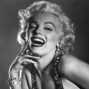Merlot & Monroe: vijf gelijkenissen tussen druif en diva