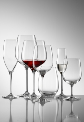 Riedel_Sommelier_Collection